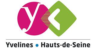 Établissement Public Interdépartemental - Yvelines - Hauts-de-Seine